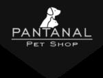 Pantanal PetShop